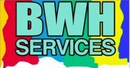BWH Services